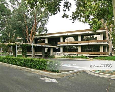 Skylight Medical Plaza - Santa Clarita