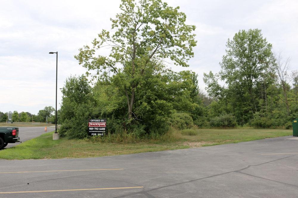 5550 Midland Road