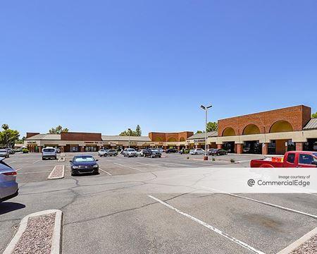 Campus Village West - Glendale