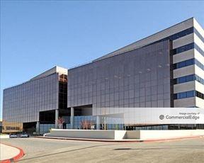 Newport Corporate Center - Newport Tower