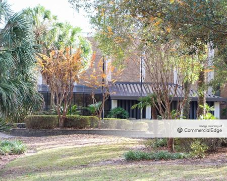 5909 NW 18th Drive - Gainesville