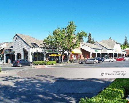 Loehmann's Plaza - Sacramento