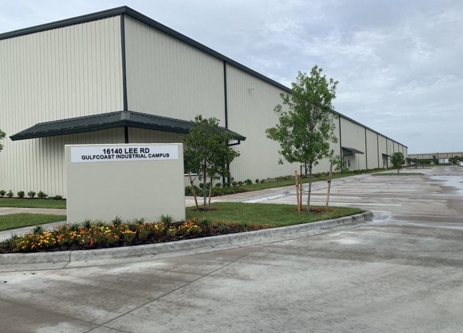 16120-16190 Lee Blvd. Fort Myers