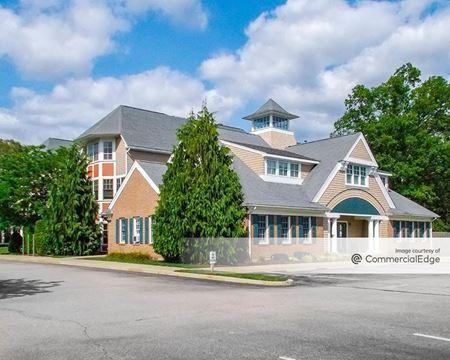 227 Centerville Road - Warwick