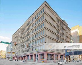 VCU Medical Center - Nelson Clinic