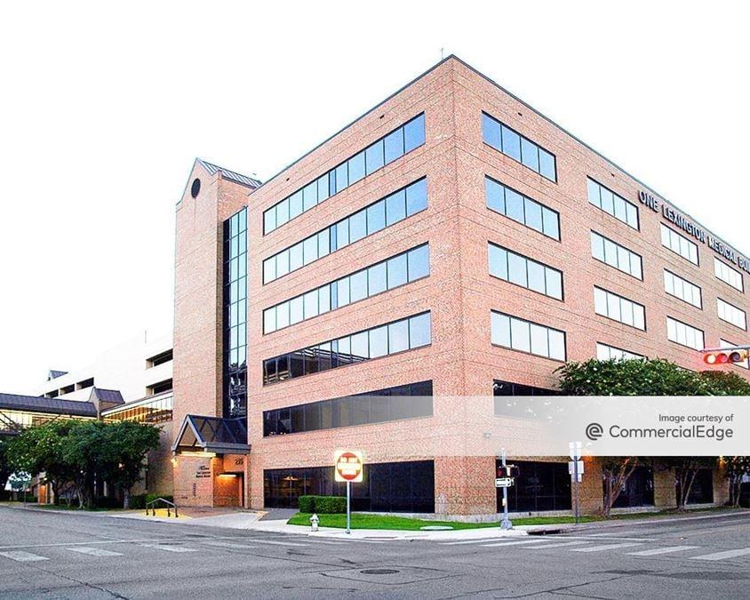 One Lexington Medical Building