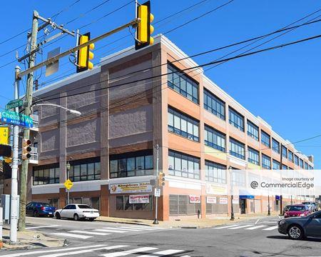 301 East Chelten Avenue - Philadelphia