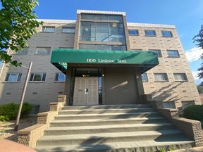 Office Condos for Lease - Littleton