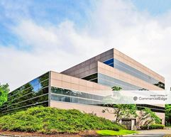 The Ridge Corporate Center - Park Ridge