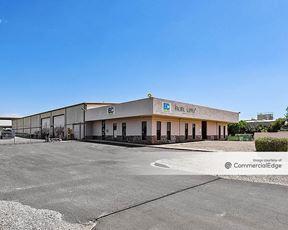 4800 West Pasadena Avenue
