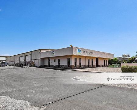 4800 West Pasadena Avenue - Glendale