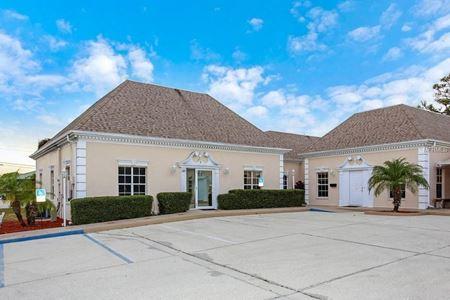 205 Montgomery Ave Bldg 2 - Sarasota
