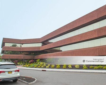 Mid-Westchester Executive Park - 3 Skyline Drive - Hawthorne