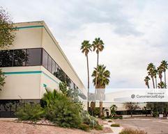 2202 North Forbes Blvd - Tucson
