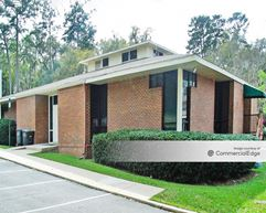 Woodcrest Office Park - Buildings 100-600 - Tallahassee