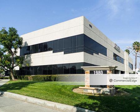 Redlands Corporate Plaza - Redlands