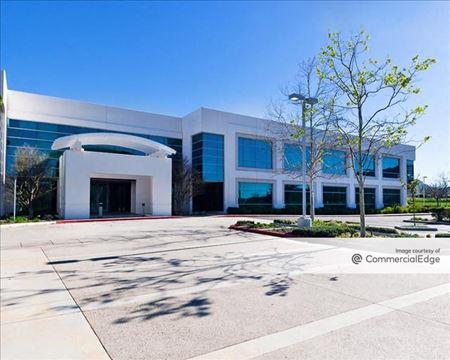 Conejo Corporate Campus - Thousand Oaks