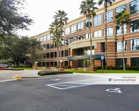 Highland Oaks I - Tampa