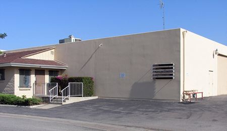 1557 - 1559 E. Saint Gertrude Place - Santa Ana