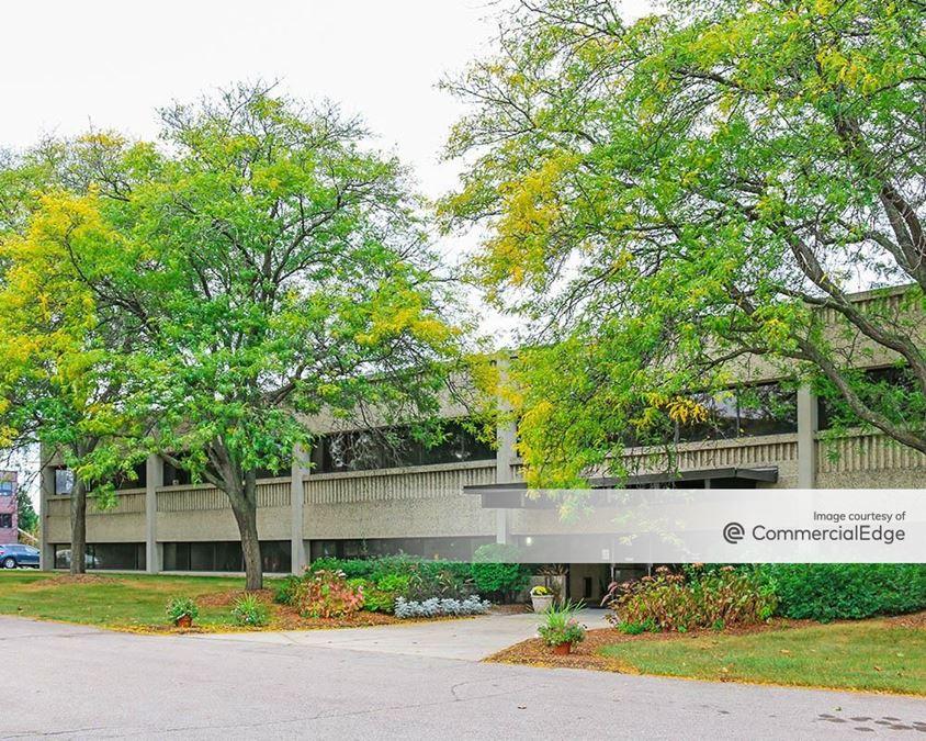 Executive Center I