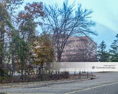 Garrett Towers - Woodland Park
