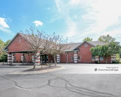 6423 & 6447 South East Street - Indianapolis