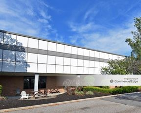 Northport Business Park - 49 & 75 Northport Drive