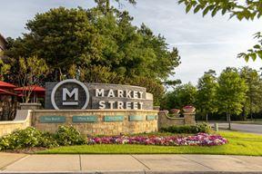 Market Street Office - Virtual Tours