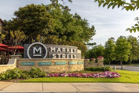 Market Street Office - Virtual Tours - Spring