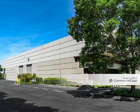 975 Corporate Center Pkwy - Santa Rosa