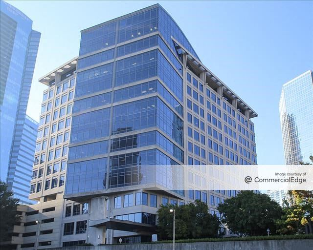 Tower Place 200