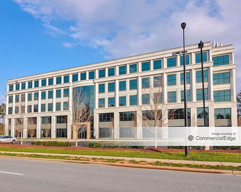 Brier Creek Corporate Center - 8081 Arco Corporate Drive