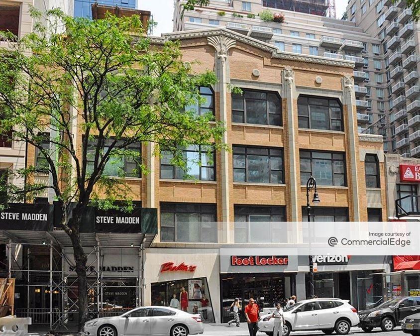 157 East 86th Street