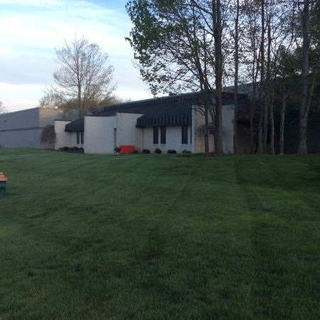 Twinsburg Office for Lease - Twinsburg
