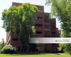 Two University Plaza - Hackensack