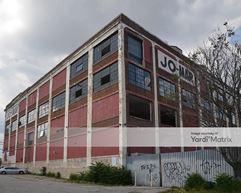 MaKen Studios North - Philadelphia