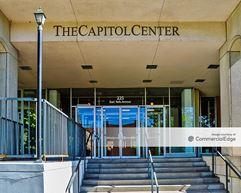 The Capitol Center - Denver