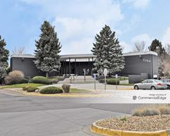 3150 South Sheridan Blvd - Denver