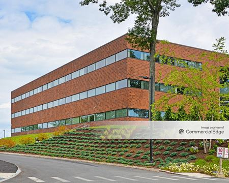 Insulet Corporation Global Headquarters - Acton