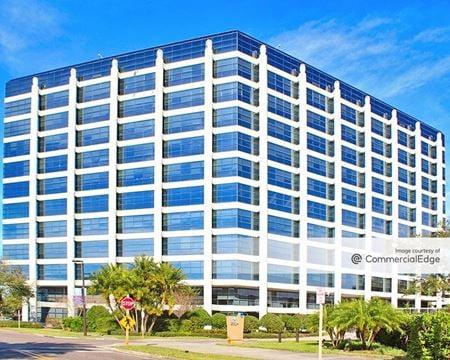 One MetroCenter - Tampa