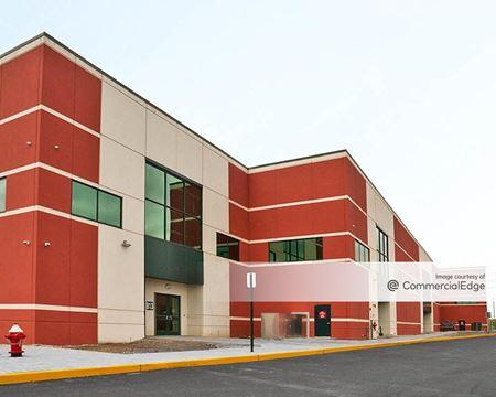 1 County Road Distribution Center - Building B - Secaucus