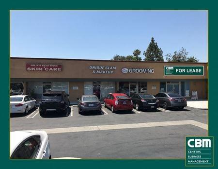 5223 Laurel Canyon Blvd, Valley Village - North Hollywood