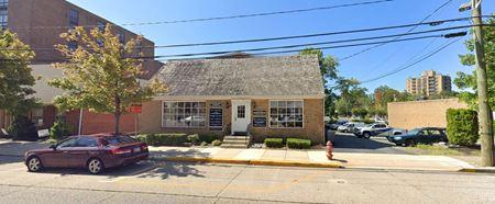 210 Haddon Avenue - Haddon Township