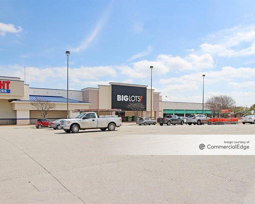 850 North Bell Blvd