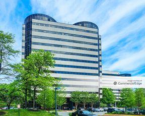 Greensboro Park - 8200 Greensboro Drive