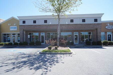 Shoppes at Midtown - Beaufort