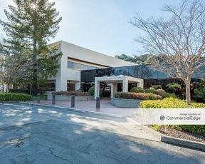 Phoenix American Financial Services Headquarters