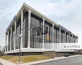 American Eagle.com Corporate Headquarters