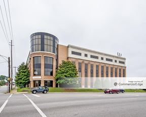 Suggs & Kelly Law Center
