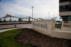 Valliance Plaza - McKinney